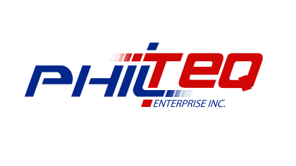 PhilTeq Enterprise Inc.
