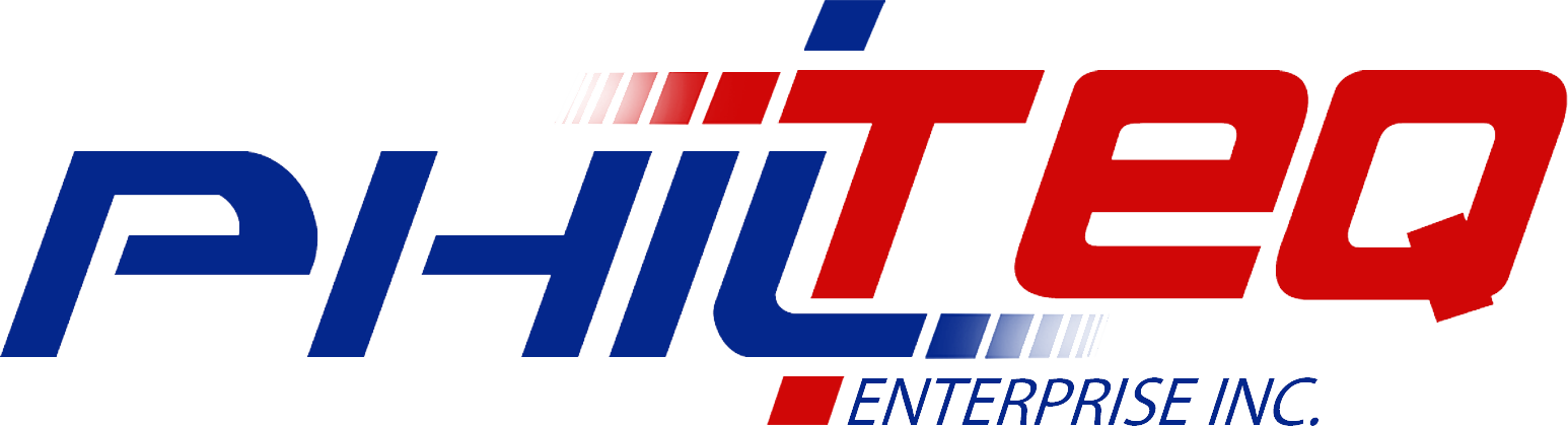 Philteq Enterprises Incorporated